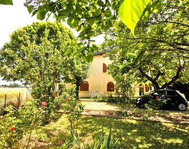 Location Appartement 5 pièces 66m² Cornebarrieu (31700) - photo