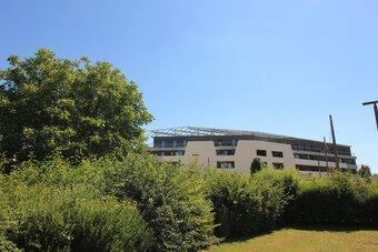 Location Appartement 2 pièces 42m² Cornebarrieu (31700) - photo