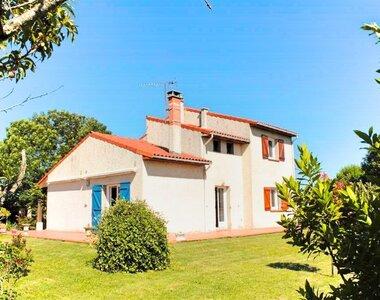 Location Maison 5 pièces 128m² Cornebarrieu (31700) - photo