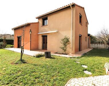 Location Maison 6 pièces 125m² Blagnac (31700) - photo