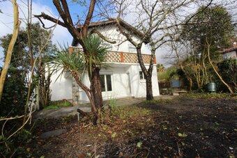 Location Maison 4 pièces 106m² Montaigut-sur-Save (31530) - photo