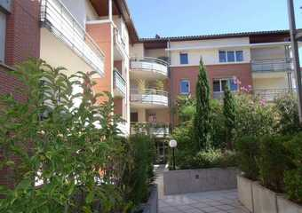 Location Appartement 4 pièces 80m² Colomiers (31770) - Photo 1