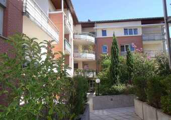Location Appartement 4 pièces 80m² Colomiers (31770) - Photo 1
