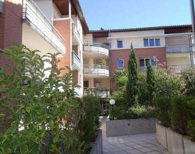 Location Appartement 4 pièces 80m² Colomiers (31770) - photo