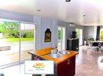 Vente Maison 6 pièces 150m² Mondonville - Photo 1