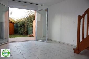 Vente Maison 3 pièces 62m² Mondonville (31700) - photo
