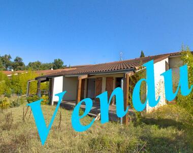 Vente Maison 5 pièces 120m² Daux - photo