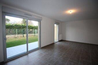 Location Maison 4 pièces 86m² Cornebarrieu (31700) - photo