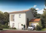 Location Maison 4 pièces 82m² Mondonville (31700) - Photo 2