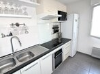 Location Appartement 3 pièces 64m² Daux (31700) - Photo 1