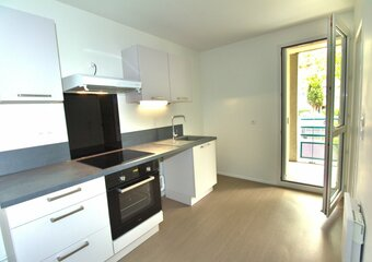 Location Appartement 3 pièces 66m² Toulouse (31300) - photo
