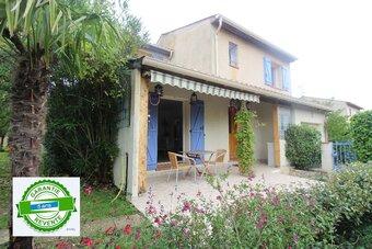 Vente Maison 5 pièces 100m² Cornebarrieu (31700) - photo
