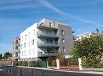 Location Appartement 3 pièces 59m² Toulouse (31200) - Photo 1