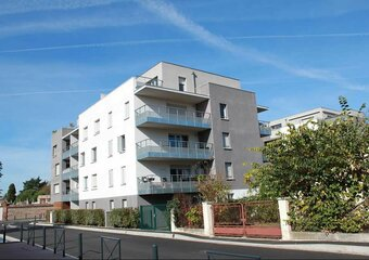 Location Appartement 3 pièces 59m² Toulouse (31200) - photo