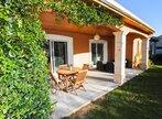Vente Maison 5 pièces 142m² Menville (31530) - Photo 2