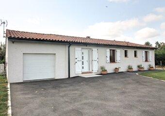 Vente Maison 4 pièces 100m² Bretx - Photo 1