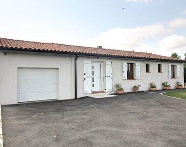 Vente Maison 4 pièces 100m² Bretx - photo