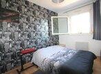 Vente Maison 5 pièces 90m² Cornebarrieu (31700) - Photo 6