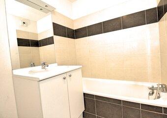 Vente Appartement 2 pièces 45m² Mondonville (31700)