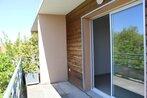 Location Appartement 2 pièces 42m² Blagnac (31700) - Photo 2