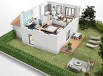 Vente Maison 4 pièces 90m² Beaupuy - Photo 6