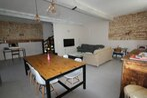 Vente Maison 4 pièces 127m² Montaigut-sur-Save (31530) - Photo 2
