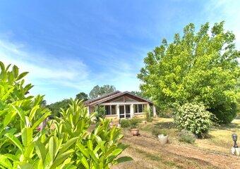 Vente Maison 4 pièces 114m² Mondonville (31700) - photo