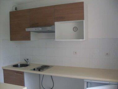 Location Appartement 2 pièces 41m² Saint-Paul-sur-Save (31530) - photo