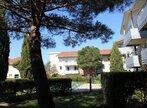 Location Appartement 3 pièces 53m² Blagnac (31700) - Photo 9