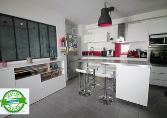 Vente Maison 4 pièces 73m² Cornebarrieu (31700) - photo