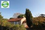Vente Maison 5 pièces 112m² Mondonville (31700) - Photo 1