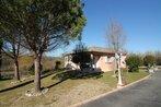 Vente Maison 5 pièces 144m² Montaigut-sur-Save (31530) - Photo 6