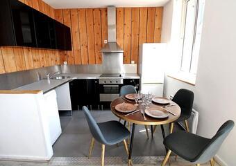 Vente Appartement 3 pièces 41m² Montaigut-sur-Save - Photo 1