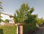 Location Appartement 3 pièces 53m² Montaigut-sur-Save (31530) - Photo 6