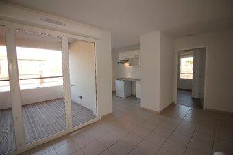 Location Appartement 2 pièces 44m² Mondonville (31700) - Photo 1