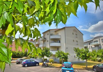 Location Appartement 3 pièces 80m² Blagnac (31700) - Photo 1