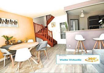 Vente Maison 4 pièces 83m² Blagnac - Photo 1