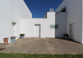 Location Appartement 2 pièces 45m² Cornebarrieu (31700) - Photo 1