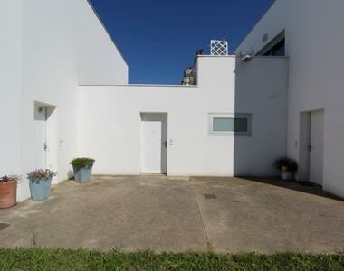 Location Appartement 2 pièces 45m² Cornebarrieu (31700) - photo