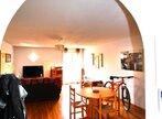 Location Appartement 3 pièces 80m² Blagnac (31700) - Photo 7