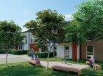 Vente Appartement 3 pièces 62m² Mondonville - Photo 3