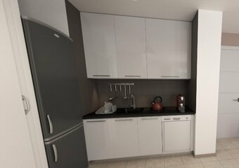 Vente Appartement 2 pièces 42m² Mondonville (31700) - photo