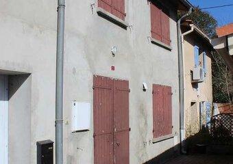 Vente Maison 3 pièces 56m² Mondonville - Photo 1