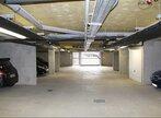 Location Appartement 2 pièces 43m² Cornebarrieu (31700) - Photo 7
