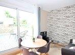 Location Appartement 1 pièce 28m² Toulouse (31500) - Photo 2