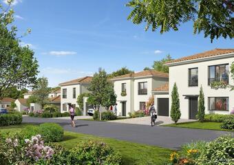 Vente Maison 4 pièces 90m² Beaupuy - Photo 1