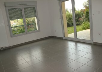 Vente Appartement 3 pièces 65m² Cornebarrieu (31700) - photo
