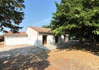 Location Maison 5 pièces 153m² Mondonville (31700) - Photo 1