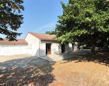 Location Maison 5 pièces 153m² Mondonville (31700) - photo