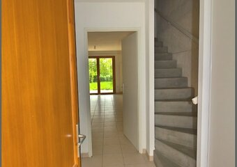 Location Maison 3 pièces 65m² Cornebarrieu (31700) - Photo 1